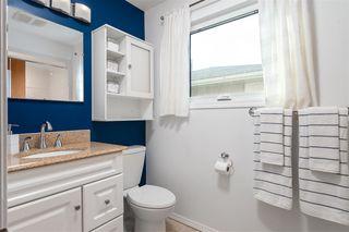 Photo 14: 10313 165 Street in Edmonton: Zone 21 House for sale : MLS®# E4172810