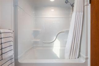 Photo 15: 10313 165 Street in Edmonton: Zone 21 House for sale : MLS®# E4172810