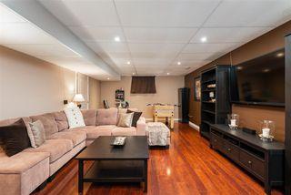 Photo 17: 10313 165 Street in Edmonton: Zone 21 House for sale : MLS®# E4172810