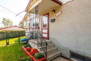Photo 21: 10313 165 Street in Edmonton: Zone 21 House for sale : MLS®# E4172810
