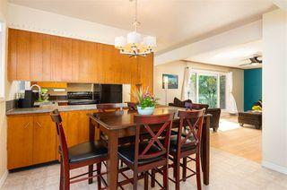 Photo 3: 10313 165 Street in Edmonton: Zone 21 House for sale : MLS®# E4172810