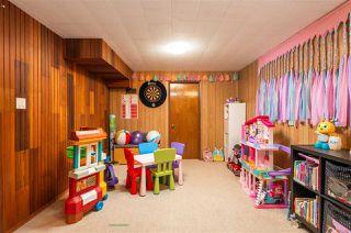 Photo 16: 10313 165 Street in Edmonton: Zone 21 House for sale : MLS®# E4172810