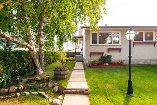 Photo 28: 10313 165 Street in Edmonton: Zone 21 House for sale : MLS®# E4172810