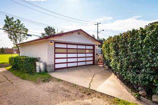 Photo 26: 10313 165 Street in Edmonton: Zone 21 House for sale : MLS®# E4172810