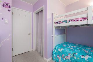 Photo 13: 10313 165 Street in Edmonton: Zone 21 House for sale : MLS®# E4172810