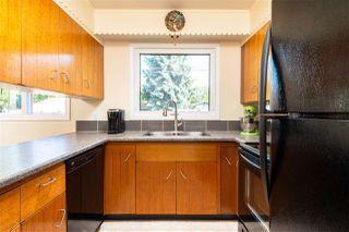 Photo 4: 10313 165 Street in Edmonton: Zone 21 House for sale : MLS®# E4172810