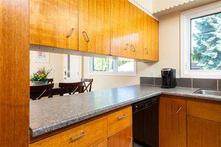 Photo 5: 10313 165 Street in Edmonton: Zone 21 House for sale : MLS®# E4172810