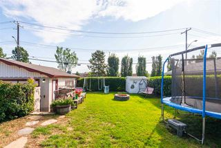Photo 23: 10313 165 Street in Edmonton: Zone 21 House for sale : MLS®# E4172810