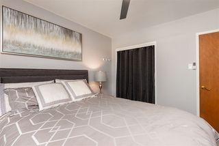 Photo 8: 10313 165 Street in Edmonton: Zone 21 House for sale : MLS®# E4172810