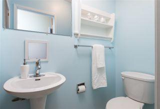 Photo 9: 10313 165 Street in Edmonton: Zone 21 House for sale : MLS®# E4172810