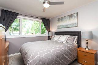 Photo 7: 10313 165 Street in Edmonton: Zone 21 House for sale : MLS®# E4172810