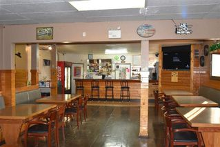 Photo 2: 3509 Main Street: Mallaig Business with Property for sale : MLS®# E4177129