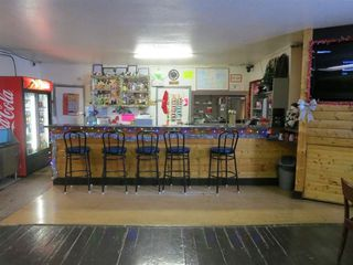 Photo 11: 3509 Main Street: Mallaig Business with Property for sale : MLS®# E4177129