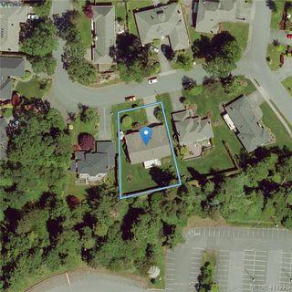 Photo 34: 3357 University Woods in VICTORIA: OB Henderson Single Family Detached for sale (Oak Bay)  : MLS®# 417275