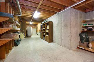 Photo 26: 3357 University Woods in VICTORIA: OB Henderson Single Family Detached for sale (Oak Bay)  : MLS®# 417275