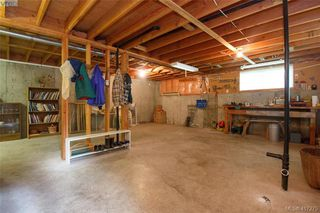Photo 24: 3357 University Woods in VICTORIA: OB Henderson Single Family Detached for sale (Oak Bay)  : MLS®# 417275