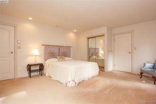 Photo 15: 3357 University Woods in VICTORIA: OB Henderson Single Family Detached for sale (Oak Bay)  : MLS®# 417275