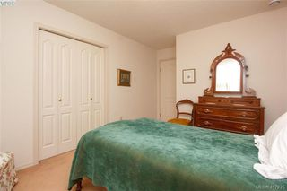 Photo 18: 3357 University Woods in VICTORIA: OB Henderson Single Family Detached for sale (Oak Bay)  : MLS®# 417275