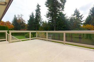 Photo 27: 3357 University Woods in VICTORIA: OB Henderson Single Family Detached for sale (Oak Bay)  : MLS®# 417275