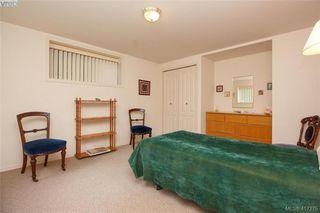 Photo 19: 3357 University Woods in VICTORIA: OB Henderson Single Family Detached for sale (Oak Bay)  : MLS®# 417275