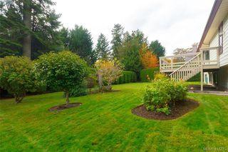 Photo 29: 3357 University Woods in VICTORIA: OB Henderson Single Family Detached for sale (Oak Bay)  : MLS®# 417275