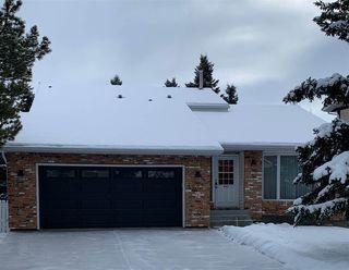 Main Photo: 18023 61 Avenue in Edmonton: Zone 20 House for sale : MLS®# E4178216