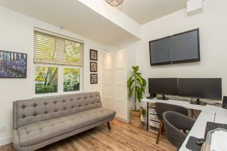 "Photo 11: 210 388 KOOTENAY Street in Vancouver: Hastings Sunrise Condo for sale in ""VIEW 388"" (Vancouver East)  : MLS®# R2416902"