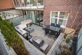 "Photo 17: 210 388 KOOTENAY Street in Vancouver: Hastings Sunrise Condo for sale in ""VIEW 388"" (Vancouver East)  : MLS®# R2416902"