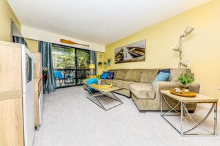 "Photo 10: 208 625 HAMILTON Street in New Westminster: Uptown NW Condo for sale in ""CASA DEL SOL"" : MLS®# R2427577"