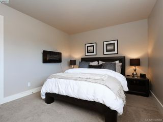 Photo 12: 4142 Auldfarm Lane in VICTORIA: SW Strawberry Vale Single Family Detached for sale (Saanich West)  : MLS®# 420688