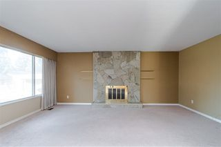 "Photo 4: 10520 SUNVIEW Place in Delta: Nordel House for sale in ""SUNBURY / DELSOM"" (N. Delta)  : MLS®# R2442762"