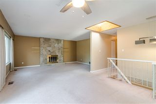 "Photo 2: 10520 SUNVIEW Place in Delta: Nordel House for sale in ""SUNBURY / DELSOM"" (N. Delta)  : MLS®# R2442762"