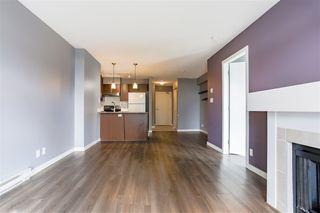"Photo 6: 605 1178 HEFFLEY Crescent in Coquitlam: North Coquitlam Condo for sale in ""OBELISK"" : MLS®# R2446696"