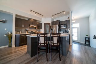 Photo 7: 22 John Pelland Road in Winnipeg: Sage Creek Residential for sale (2K)  : MLS®# 202005964