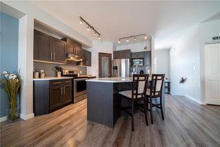 Photo 9: 22 John Pelland Road in Winnipeg: Sage Creek Residential for sale (2K)  : MLS®# 202005964