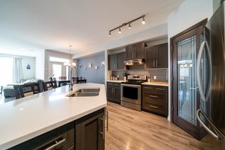 Photo 12: 22 John Pelland Road in Winnipeg: Sage Creek Residential for sale (2K)  : MLS®# 202005964