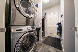 Photo 26: 22 John Pelland Road in Winnipeg: Sage Creek Residential for sale (2K)  : MLS®# 202005964