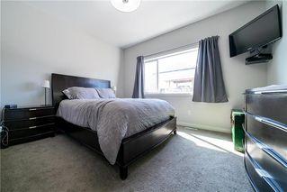 Photo 17: 22 John Pelland Road in Winnipeg: Sage Creek Residential for sale (2K)  : MLS®# 202005964