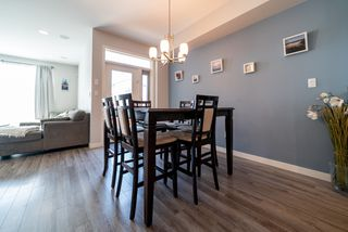 Photo 11: 22 John Pelland Road in Winnipeg: Sage Creek Residential for sale (2K)  : MLS®# 202005964