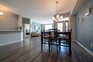 Photo 10: 22 John Pelland Road in Winnipeg: Sage Creek Residential for sale (2K)  : MLS®# 202005964