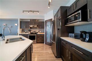 Photo 7: 22 John Pelland Road in Winnipeg: Sage Creek Residential for sale (2K)  : MLS®# 202005964