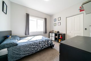 Photo 28: 22 John Pelland Road in Winnipeg: Sage Creek Residential for sale (2K)  : MLS®# 202005964