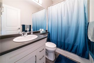 Photo 24: 22 John Pelland Road in Winnipeg: Sage Creek Residential for sale (2K)  : MLS®# 202005964
