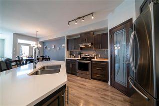 Photo 6: 22 John Pelland Road in Winnipeg: Sage Creek Residential for sale (2K)  : MLS®# 202005964