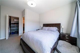 Photo 16: 22 John Pelland Road in Winnipeg: Sage Creek Residential for sale (2K)  : MLS®# 202005964
