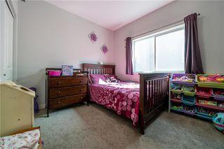 Photo 20: 22 John Pelland Road in Winnipeg: Sage Creek Residential for sale (2K)  : MLS®# 202005964