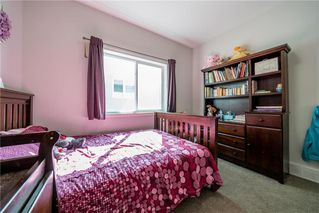 Photo 21: 22 John Pelland Road in Winnipeg: Sage Creek Residential for sale (2K)  : MLS®# 202005964
