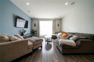 Photo 14: 22 John Pelland Road in Winnipeg: Sage Creek Residential for sale (2K)  : MLS®# 202005964