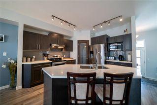 Photo 5: 22 John Pelland Road in Winnipeg: Sage Creek Residential for sale (2K)  : MLS®# 202005964