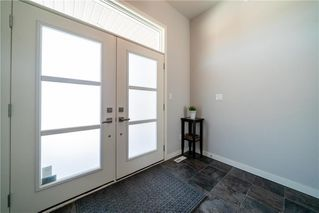 Photo 4: 22 John Pelland Road in Winnipeg: Sage Creek Residential for sale (2K)  : MLS®# 202005964